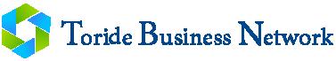 TBN 取手市ビジネスネットワーク